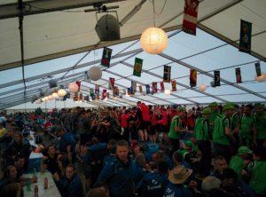 Turnfest Schüpfen